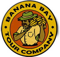 Banana Bay Tour Company